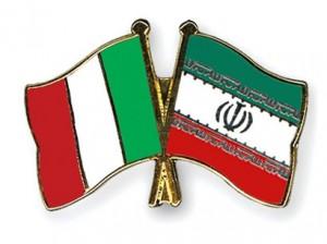 iran_italy_flags