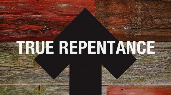 20111127_true-repentance_poster_img